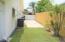 1808 Hillcrest Avenue, Lake Worth Beach, FL 33461