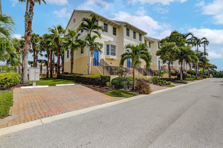 Home for sale in JUNO DUNES Juno Beach Florida
