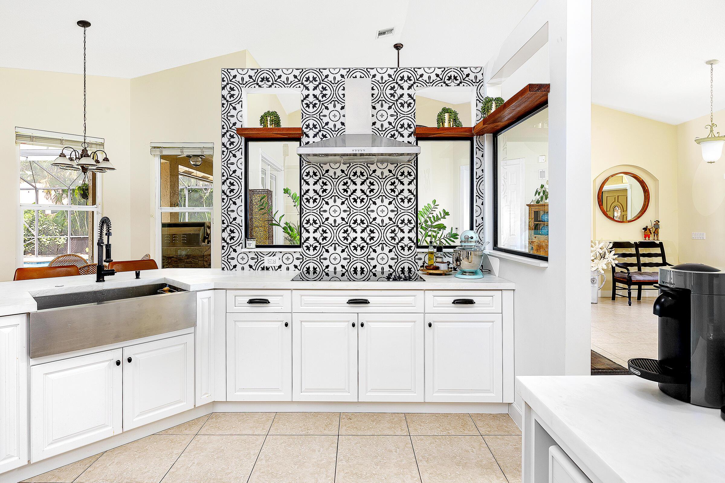 09_Kitchen_Layout1