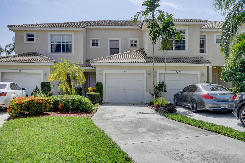 8068  Briantea Drive  For Sale 10743499, FL