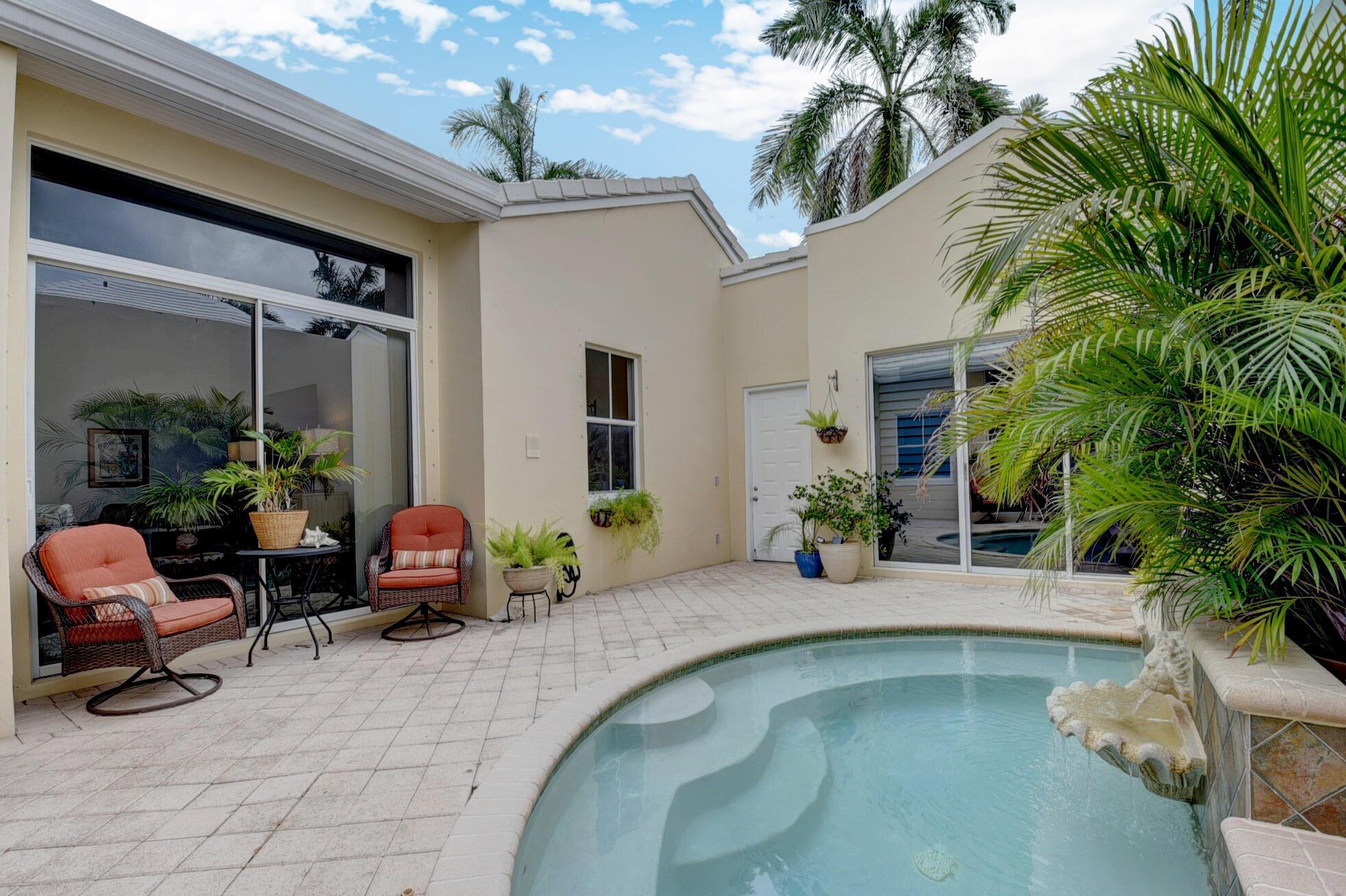 Photo of 17143 Bermuda Village Drive, Boca Raton, FL 33487