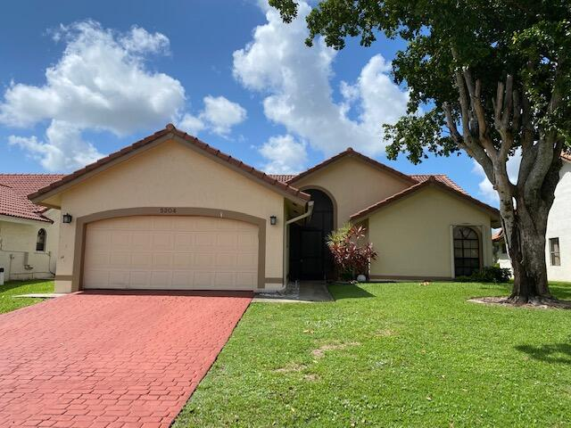 5204 Brian Boulevard Boynton Beach, FL 33472