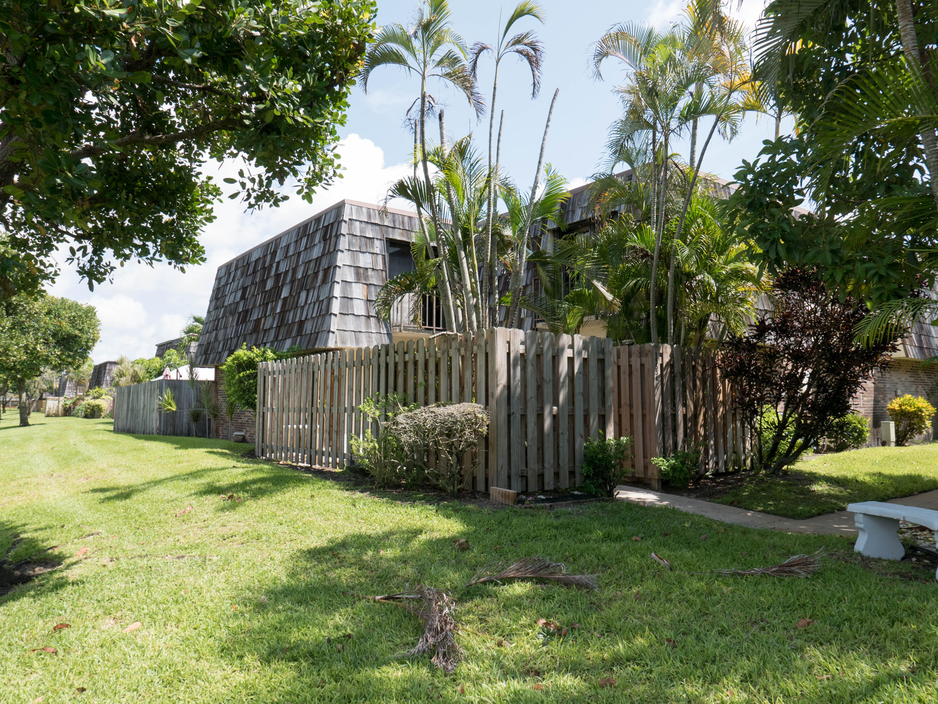 Home for sale in FOREST LAKES West Palm Beach Florida