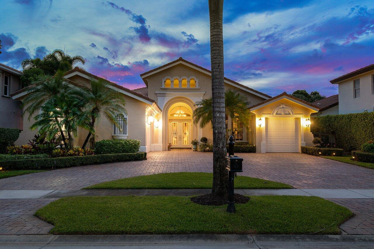 16281  Mira Vista Lane  For Sale 10743492, FL