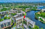 13 Royal Palm Way, 401, Boca Raton, FL 33432