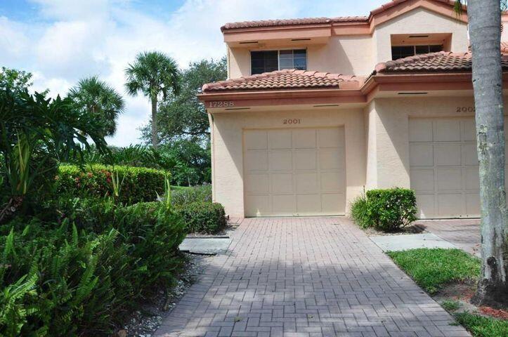 17288 Boca  Club Boulevard 2001, Boca Raton, FL 33487