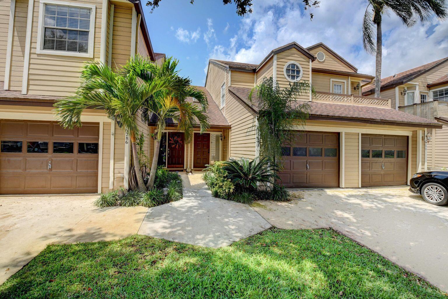 5288 Buckhead Circle 2020 Boca Raton, FL 33486