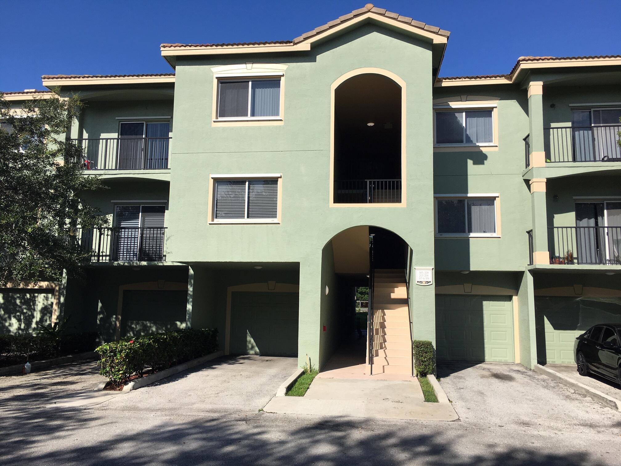 Home for sale in Kensington Royal Palm Beach Florida