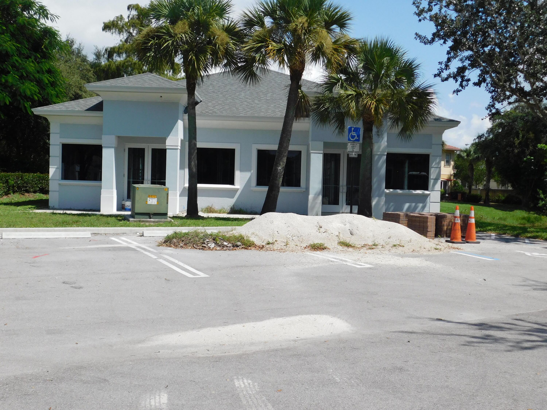 1490 Royal Palm Beach Boulevard A Royal Palm Beach, FL 33411