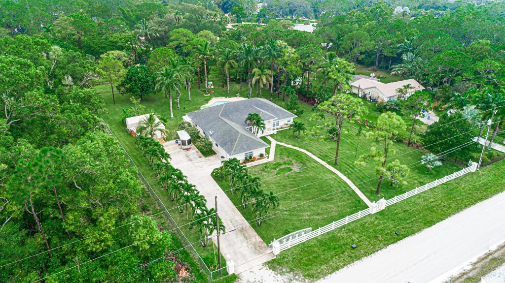 4302 130th Avenue Royal Palm Beach, FL 33411 photo 8