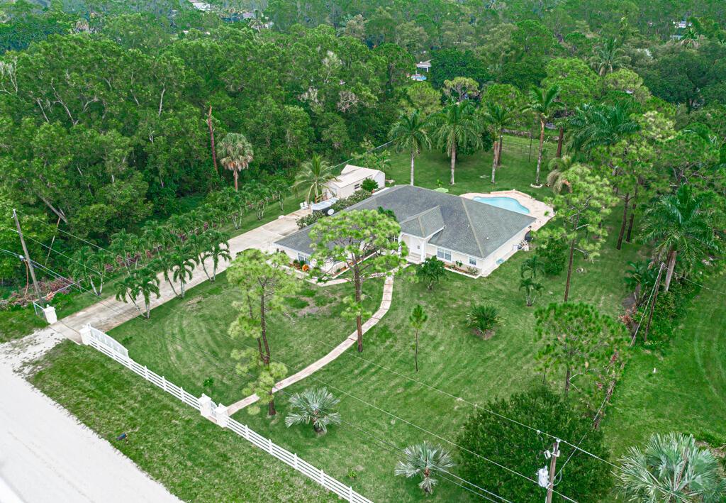 4302 130th Avenue Royal Palm Beach, FL 33411 photo 6