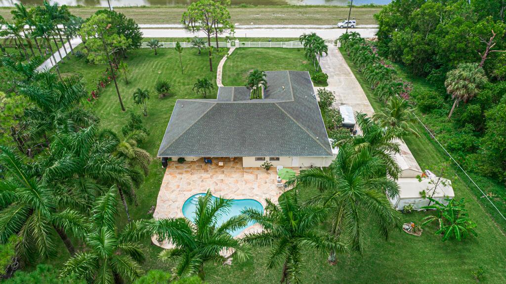 4302 130th Avenue Royal Palm Beach, FL 33411 photo 2