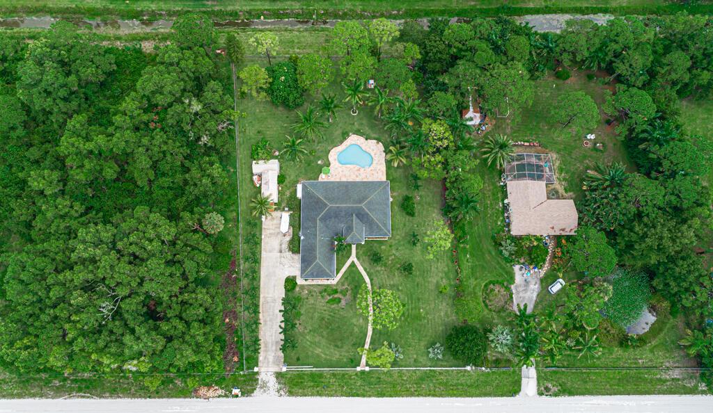 4302 130th Avenue Royal Palm Beach, FL 33411 photo 7