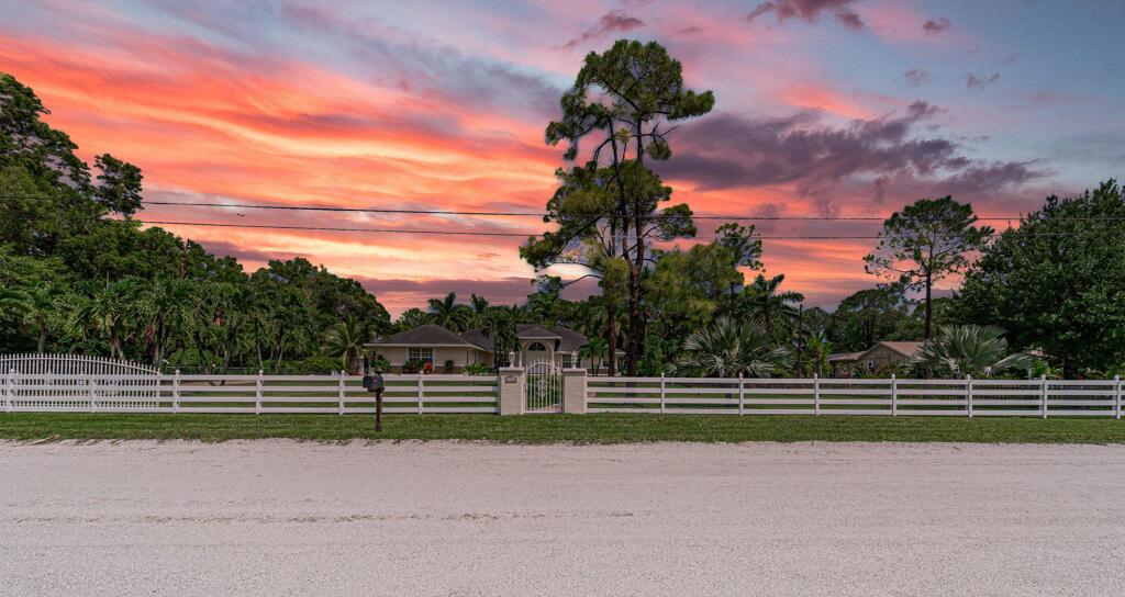 4302 130th Avenue Royal Palm Beach, FL 33411 photo 9