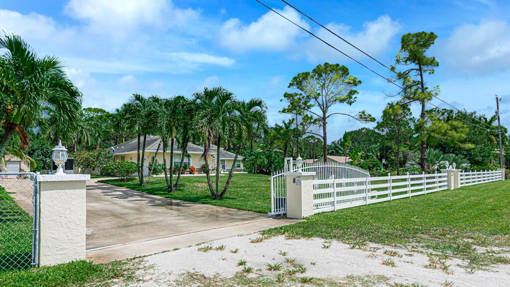 4302 130th Avenue Royal Palm Beach, FL 33411 photo 10