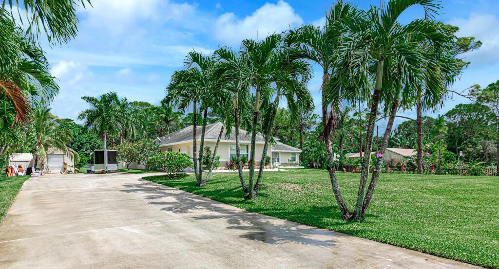 4302 130th Avenue Royal Palm Beach, FL 33411 photo 14