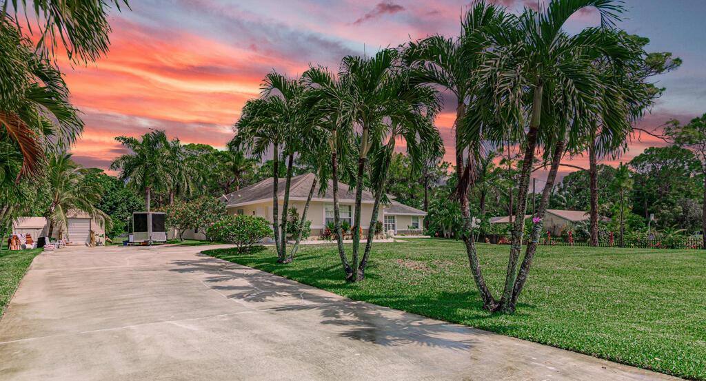 4302 130th Avenue Royal Palm Beach, FL 33411 photo 13