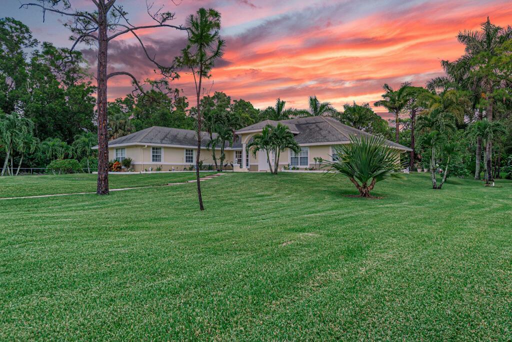 4302 130th Avenue Royal Palm Beach, FL 33411 photo 18