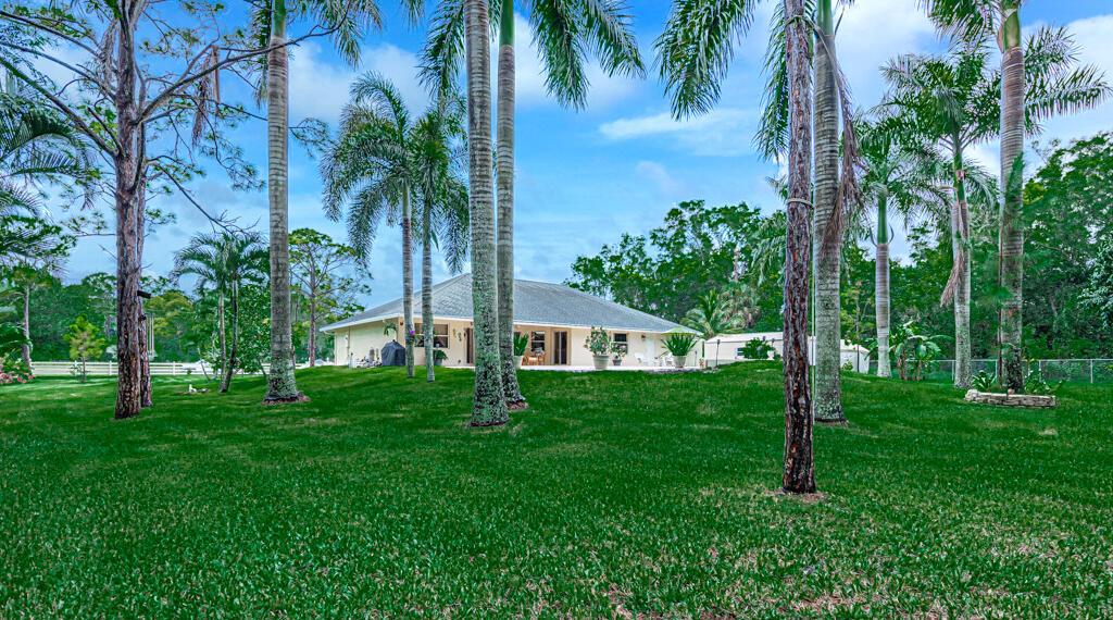 4302 130th Avenue Royal Palm Beach, FL 33411 photo 19