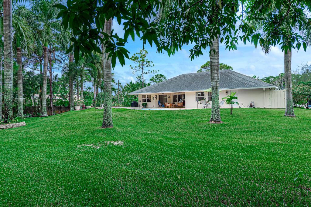 4302 130th Avenue Royal Palm Beach, FL 33411 photo 20