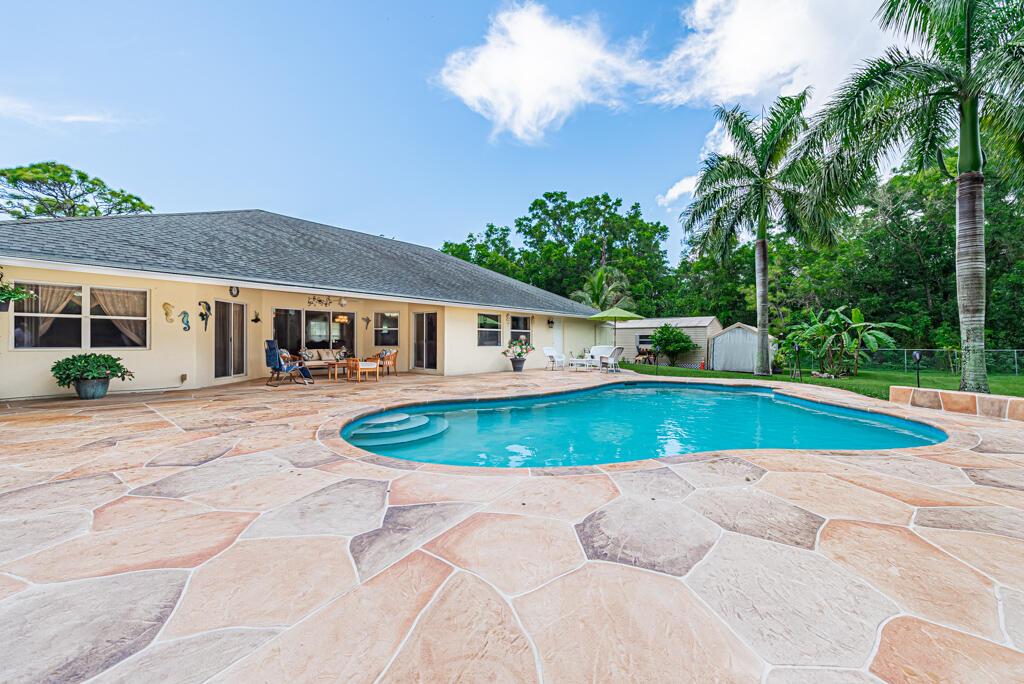 4302 130th Avenue Royal Palm Beach, FL 33411 photo 24