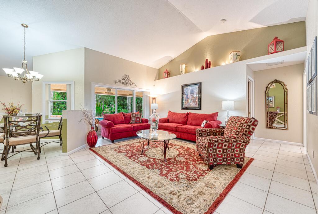4302 130th Avenue Royal Palm Beach, FL 33411 photo 42