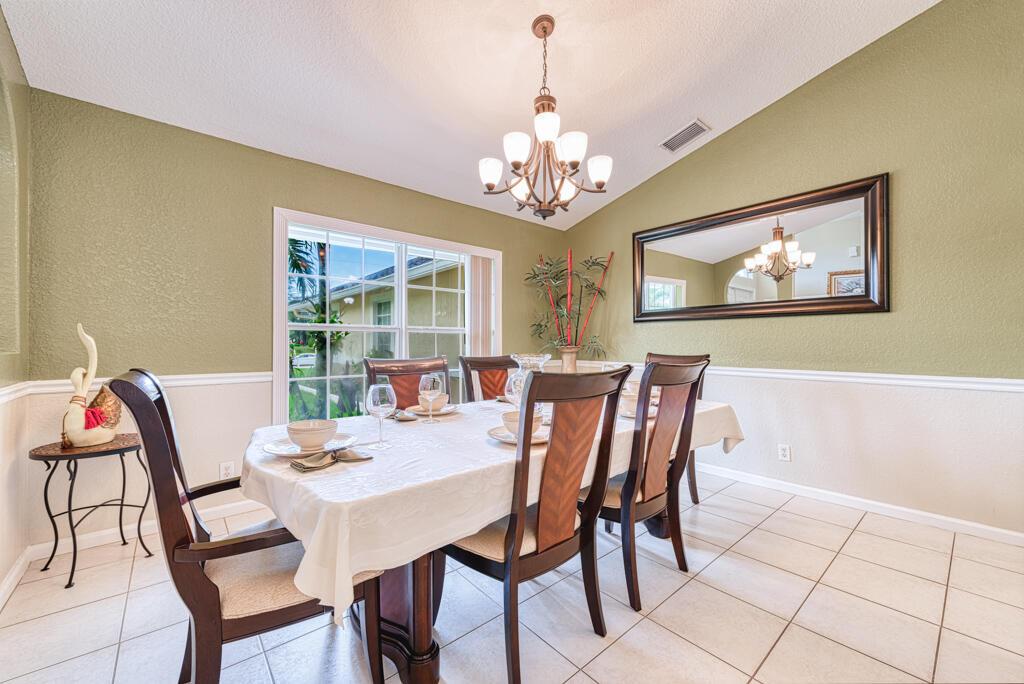 4302 130th Avenue Royal Palm Beach, FL 33411 photo 47