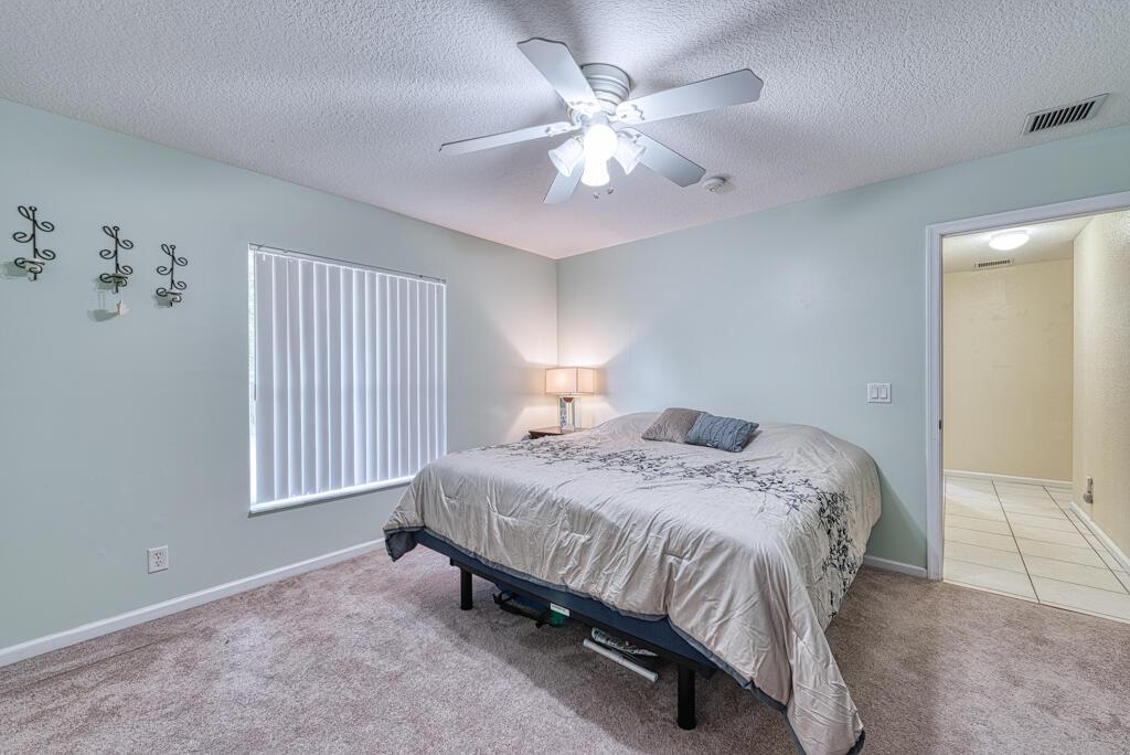 4302 130th Avenue Royal Palm Beach, FL 33411 photo 64