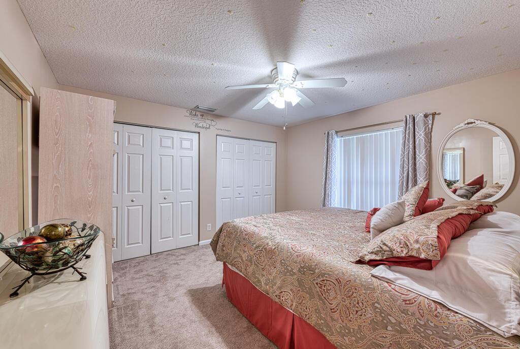 4302 130th Avenue Royal Palm Beach, FL 33411 photo 73