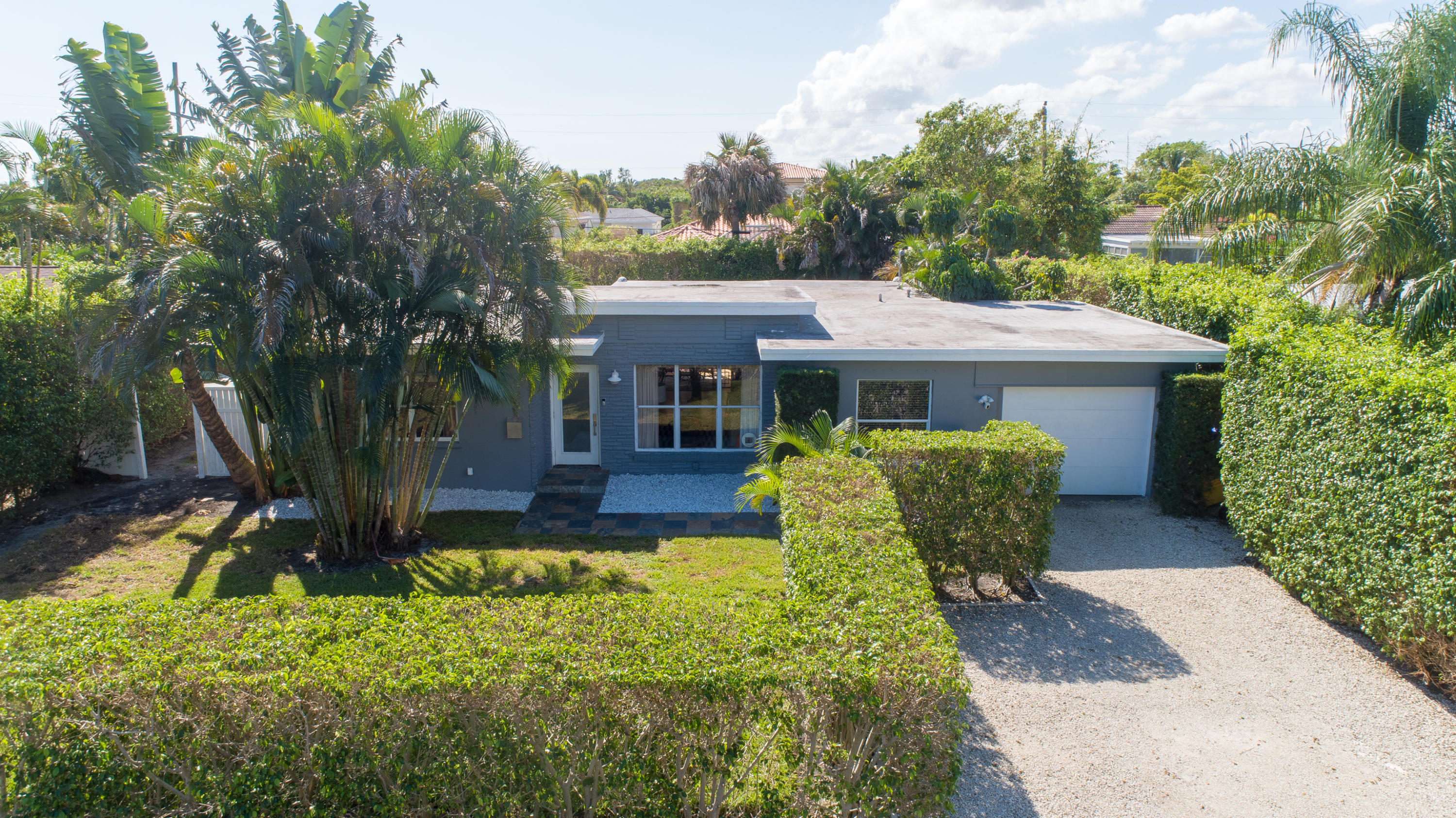 Home for sale in South Of Southern West Palm Beach Florida