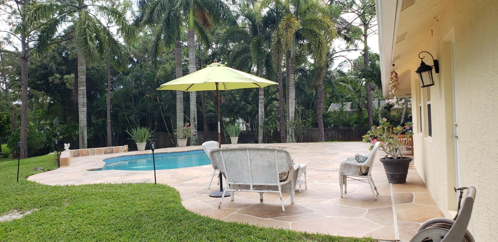 4302 130th Avenue Royal Palm Beach, FL 33411 photo 34