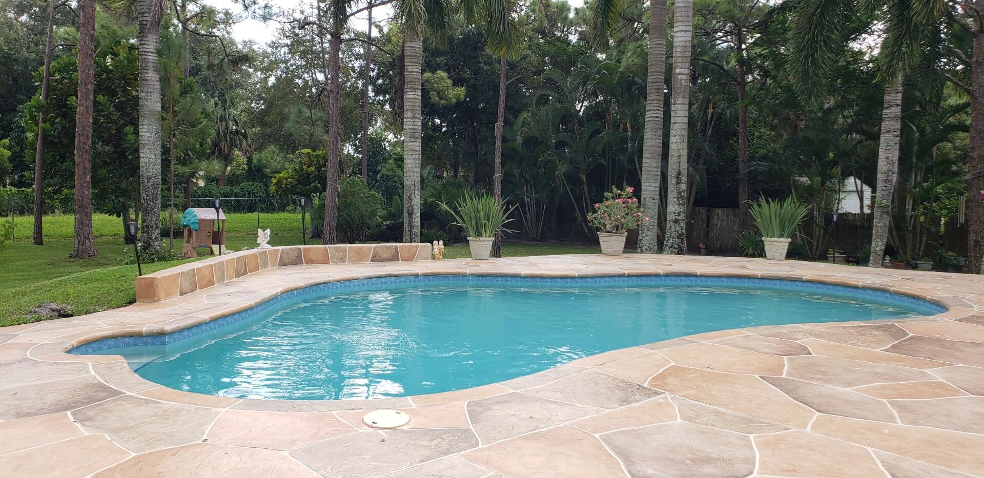 4302 130th Avenue Royal Palm Beach, FL 33411 photo 27