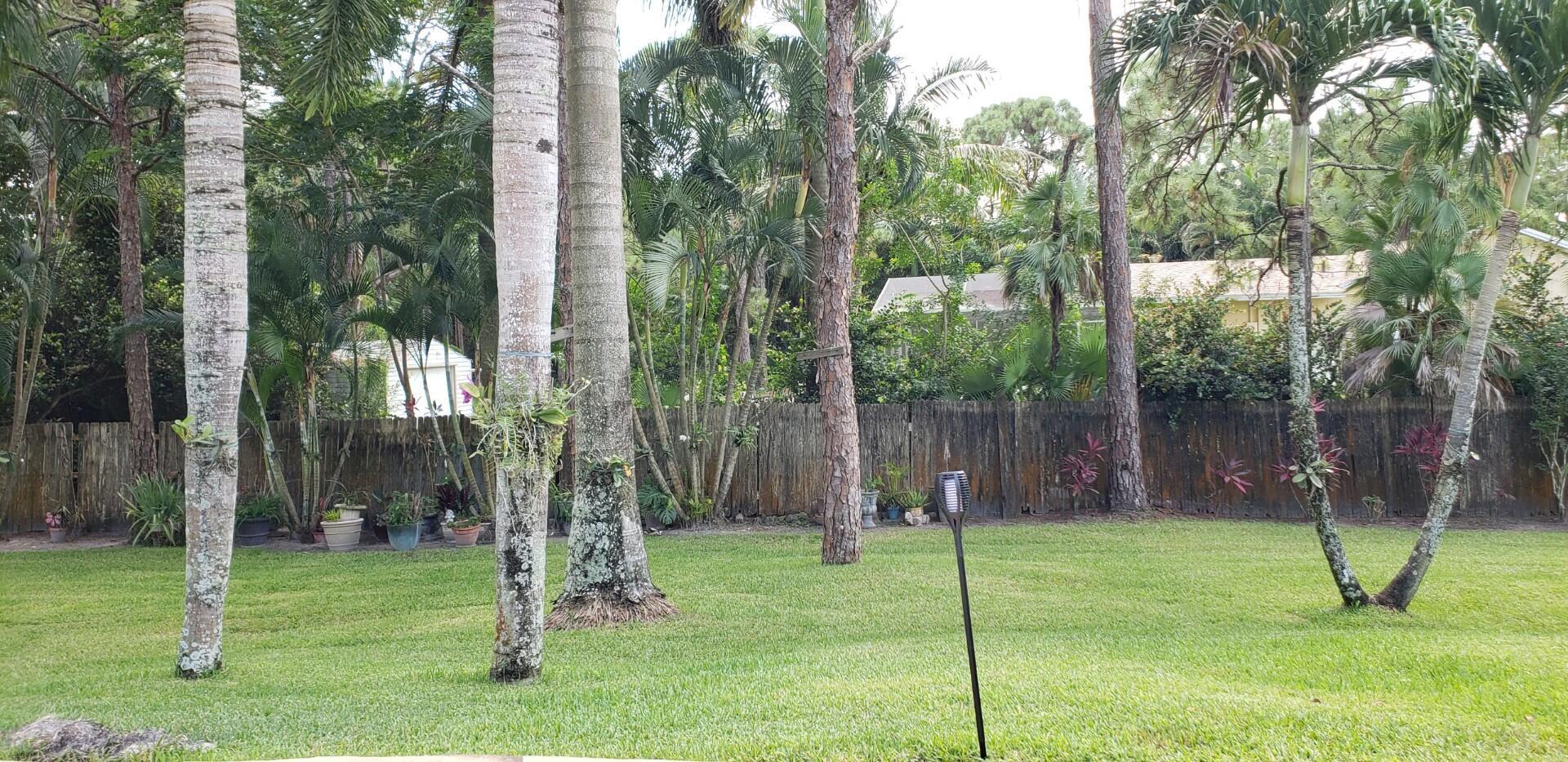 4302 130th Avenue Royal Palm Beach, FL 33411 photo 35