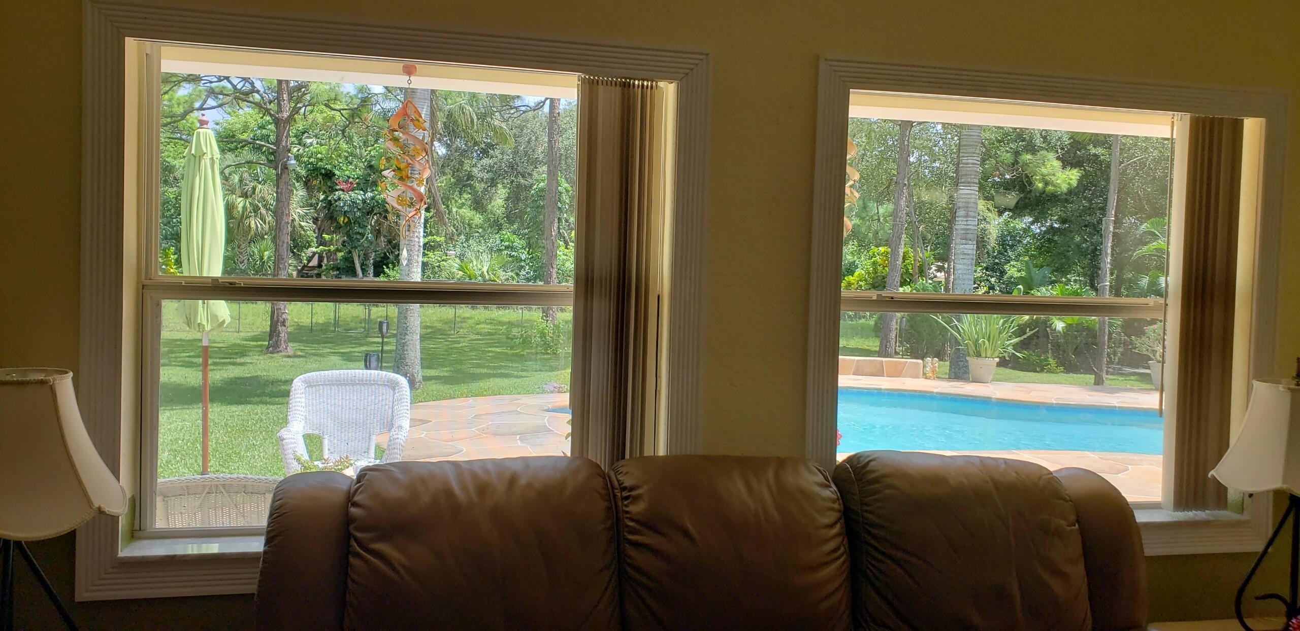 4302 130th Avenue Royal Palm Beach, FL 33411 photo 71