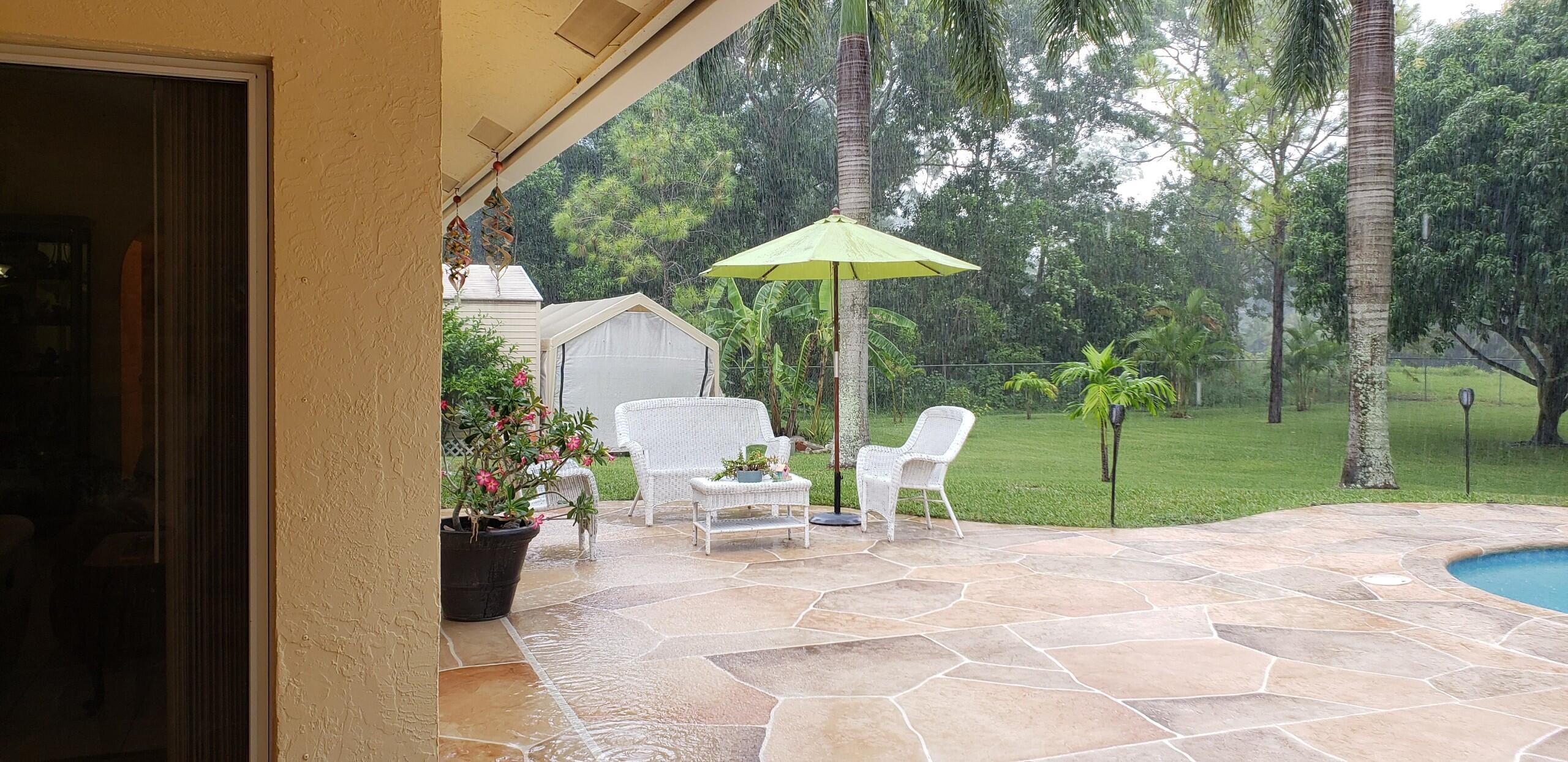 4302 130th Avenue Royal Palm Beach, FL 33411 photo 29