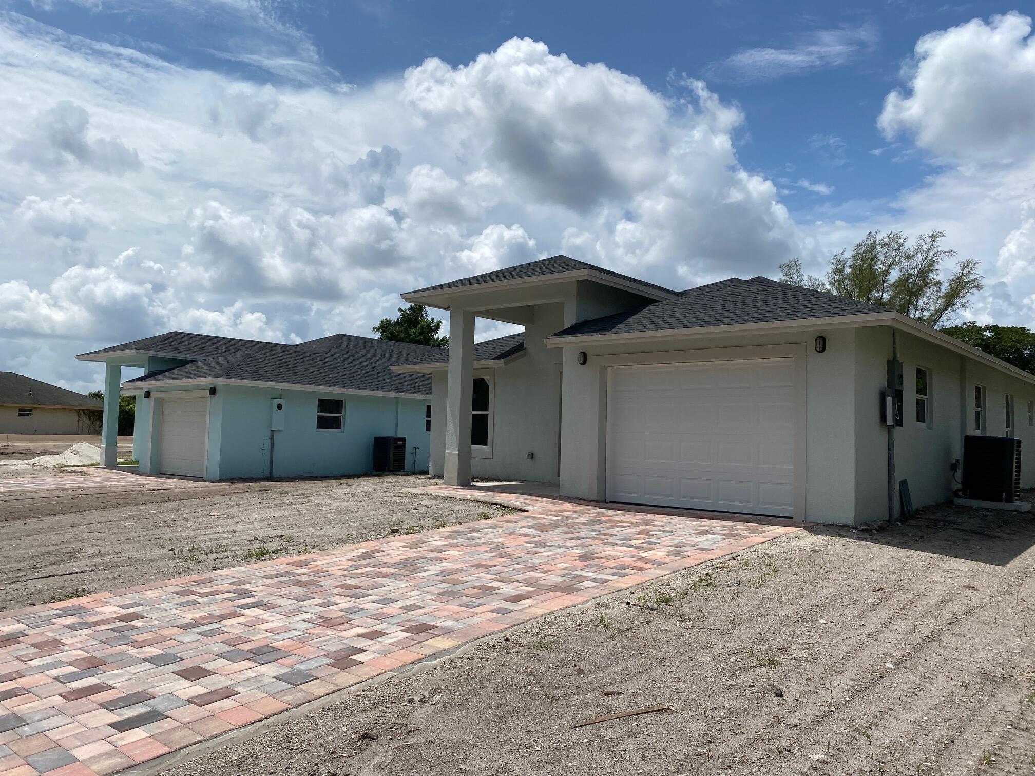 2491  Faith Avenue  For Sale 10743628, FL