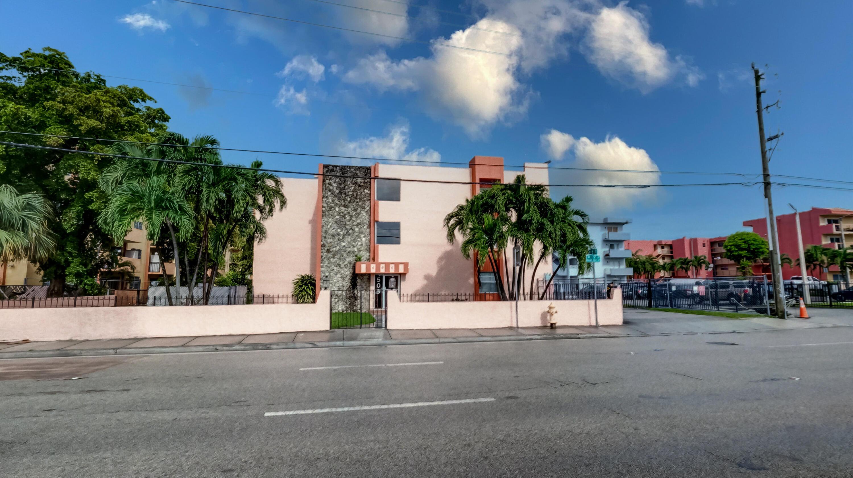 Home for sale in BENIDORM CONDO Miami Florida