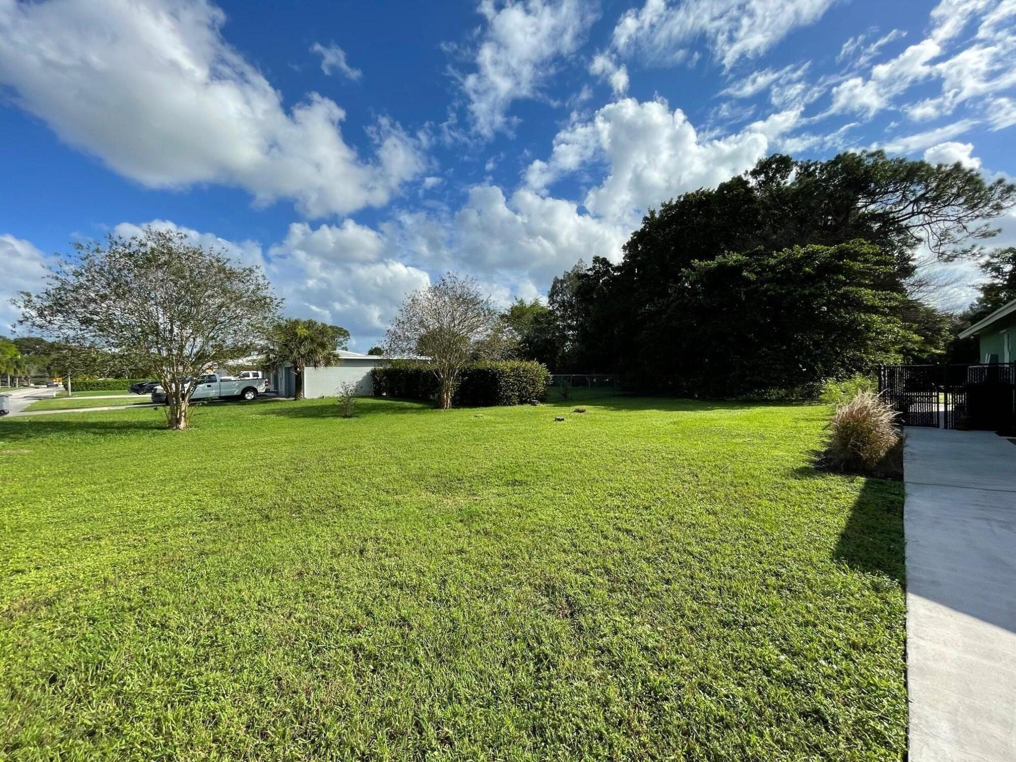 Home for sale in COUNTRY CLUB ACRES 3 Delray Beach Florida