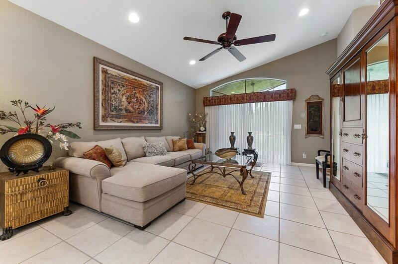 7687  Cherry Blossom Street  For Sale 10744062, FL