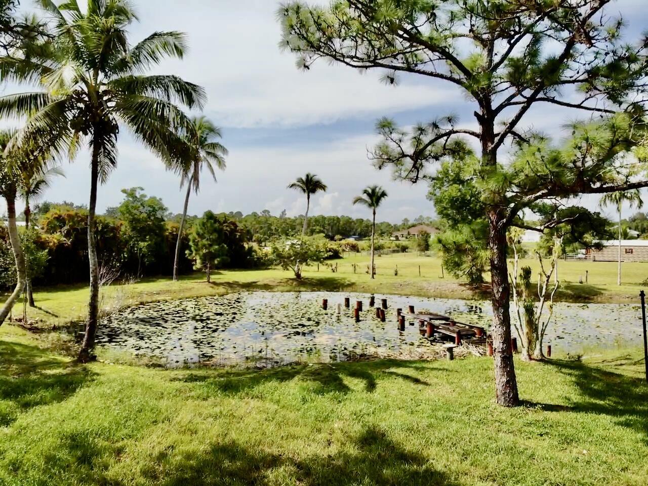8661 112th Terrace N Palm Beach Gardens, FL 33412 photo 17