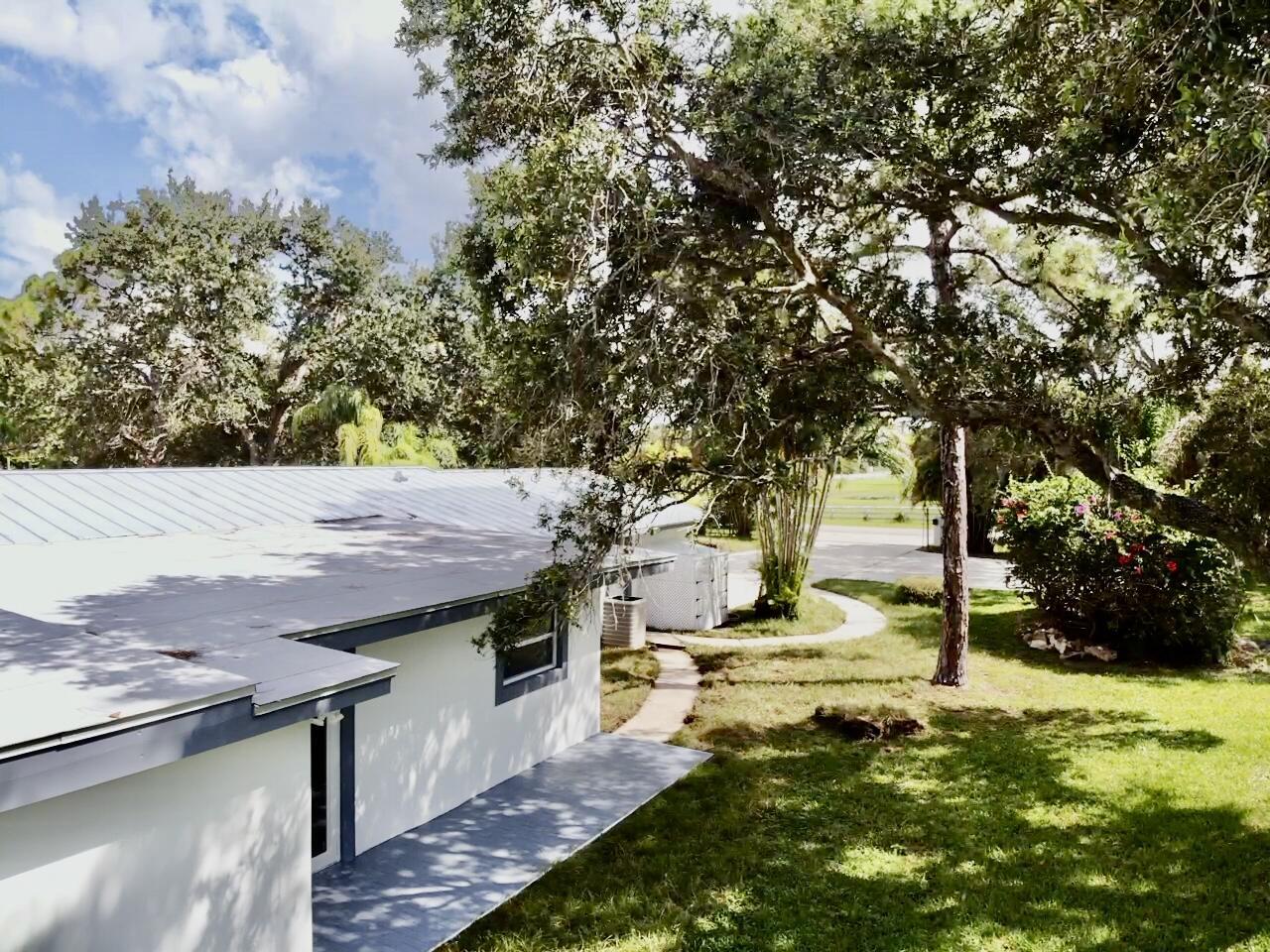8661 112th Terrace N Palm Beach Gardens, FL 33412 photo 9