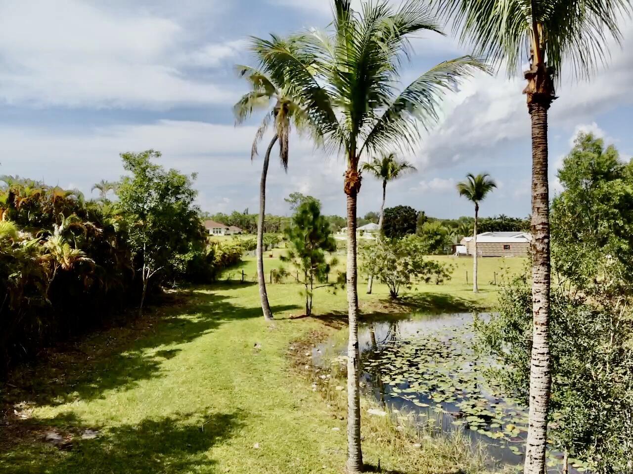 8661 112th Terrace N Palm Beach Gardens, FL 33412 photo 15