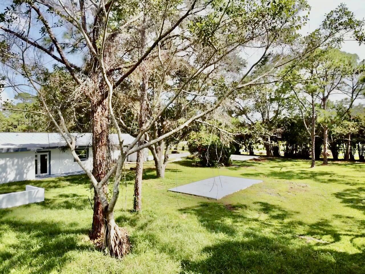8661 112th Terrace N Palm Beach Gardens, FL 33412 photo 8