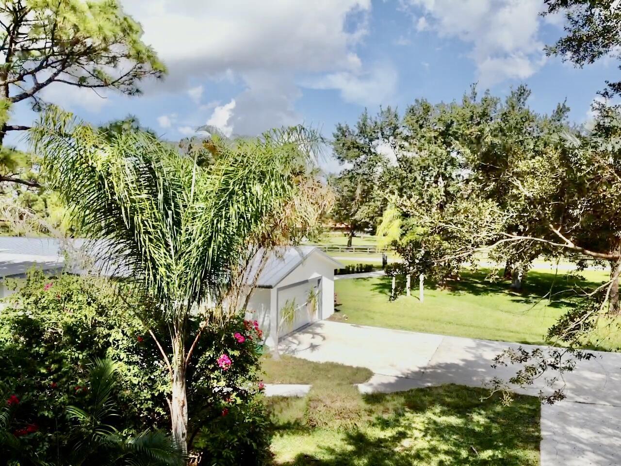 8661 112th Terrace N Palm Beach Gardens, FL 33412 photo 16