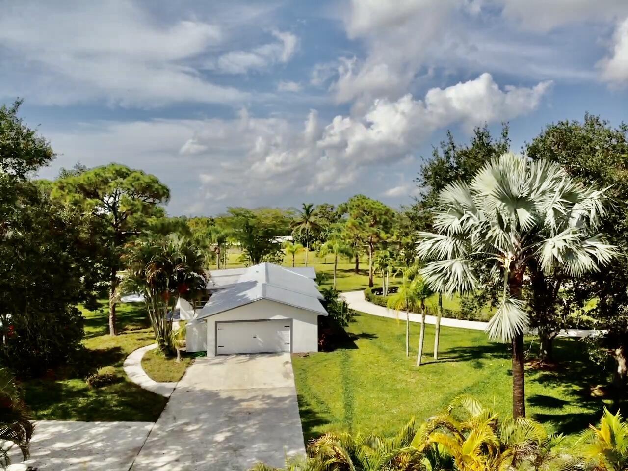 8661 112th Terrace N Palm Beach Gardens, FL 33412 photo 7