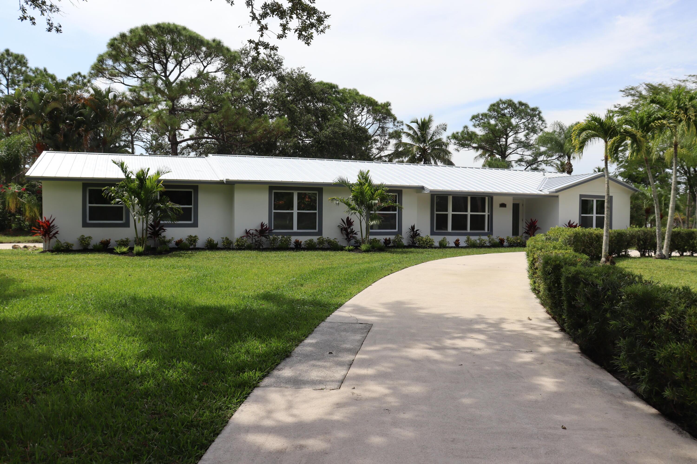 8661 112th Terrace N Palm Beach Gardens, FL 33412 photo 43