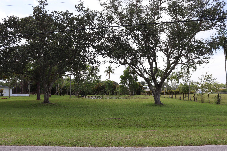 8661 112th Terrace N Palm Beach Gardens, FL 33412 photo 44