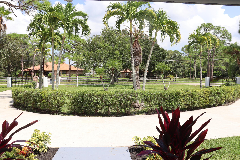 8661 112th Terrace N Palm Beach Gardens, FL 33412 photo 20