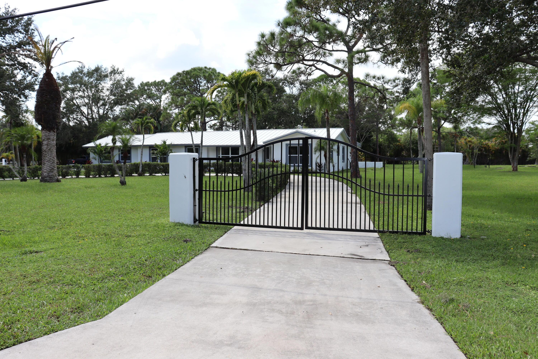 8661 112th Terrace N Palm Beach Gardens, FL 33412 photo 19