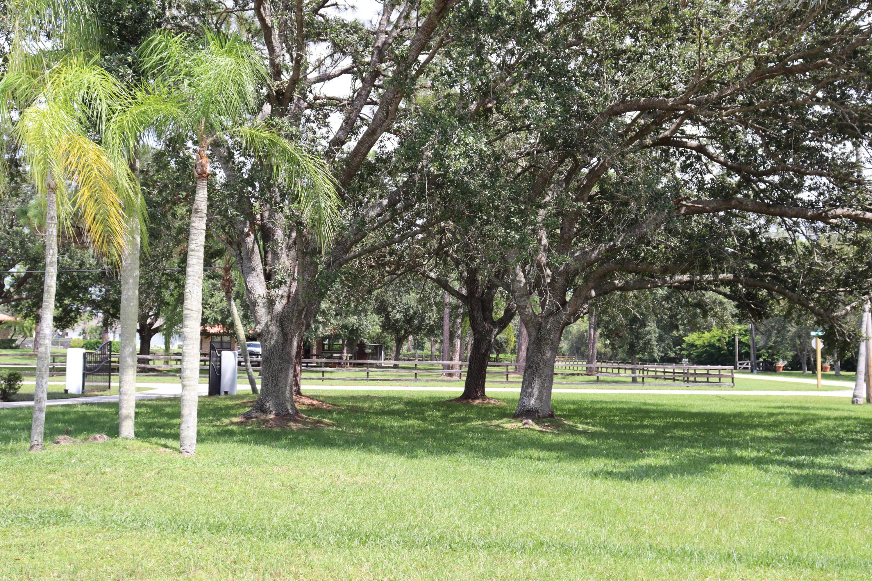 8661 112th Terrace N Palm Beach Gardens, FL 33412 photo 45